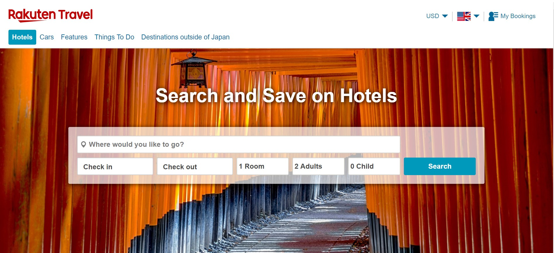 Get the Best Hotel Channel Manager Tips from RateTiger – Hotel