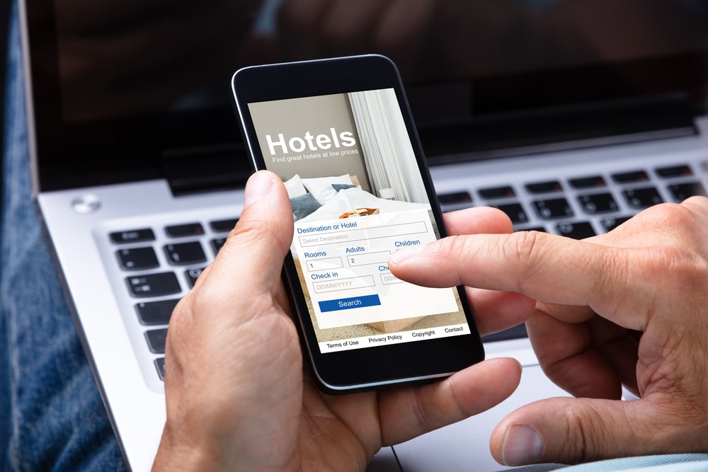 How Much Google Ads Cost for Hotel Owners