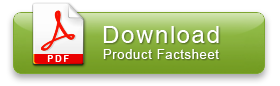 Download Product Factsheet