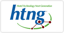 HTNG Technology Conference