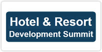 HOTEL & RESORT DEVELOPMENT SUMMIT, Las Vegas, USA