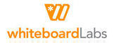 WhiteboardLabs