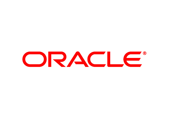 Micros Oracle logo