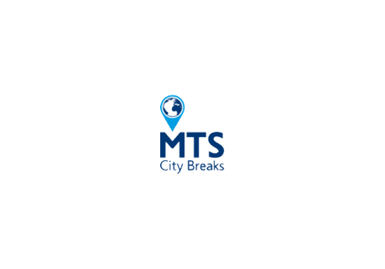MTS CityBreak logo