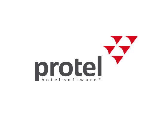 Protel Hotel Software logo