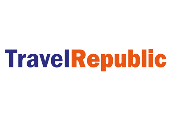Travelrepublic-logo