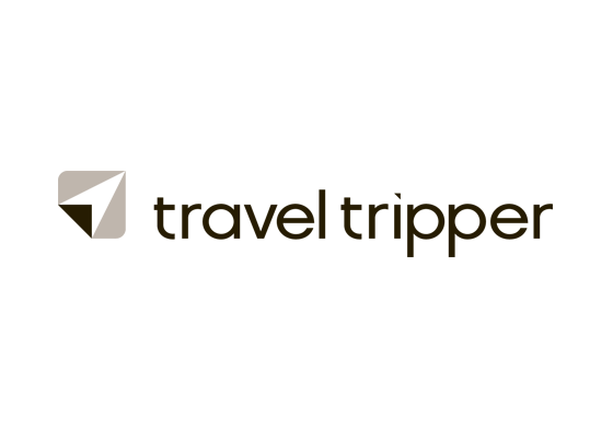 Traveltripper logo