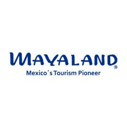 Mayaland Hotels and Resorts