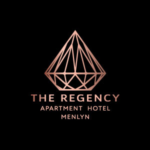 The Regency Apartment Hotel