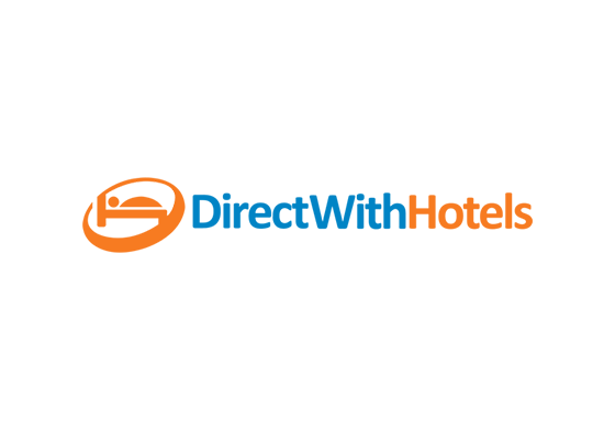DirectWithHotels
