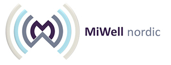 Miwell s